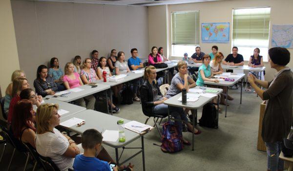 Séance sytème d'éduc en russe (17)